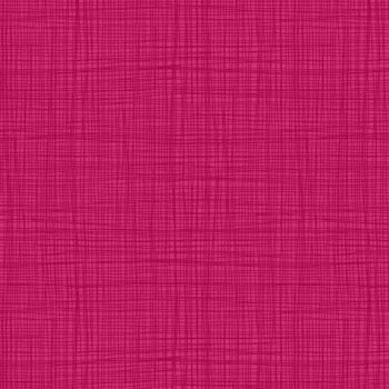 Makower UK - Linea in Berry Pink P8, per fat quarter
