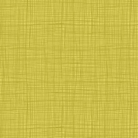 <!--3005r-->Makower UK - Linea in Yellow Y0, per fat quarter