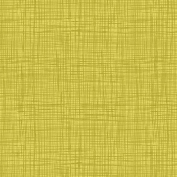 Makower UK - Linea in Yellow Y0, per fat quarter  ***WAS £2.40***