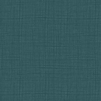 Makower UK - Linea in Slate Blue B7, per fat quarter  ***WAS £2.40***
