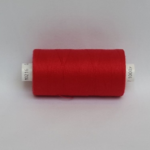 <!-- 038 -->1 x 1000yrd Mixed Coats Moon Thread - M0216