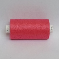 <!--  050 -->1 x 1000yrd Mixed Coats Moon Thread - M0210