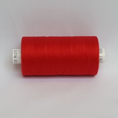 <!-- 037 -->1 x 1000yrd Mixed Coats Moon Thread - M0215