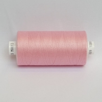 <!--  045 -->1 x 1000yrd Mixed Coats Moon Thread - M0013