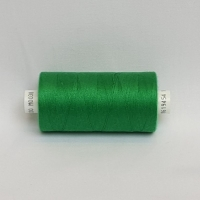 <!--  104 -->1 x 1000yrd Mixed Coats Moon Thread - M0038