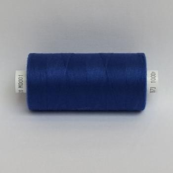 1 x 1000yrd Mixed Coats Moon Thread - M0001