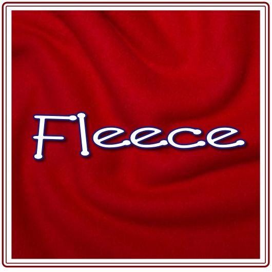 <!-- 005 -->Fleece