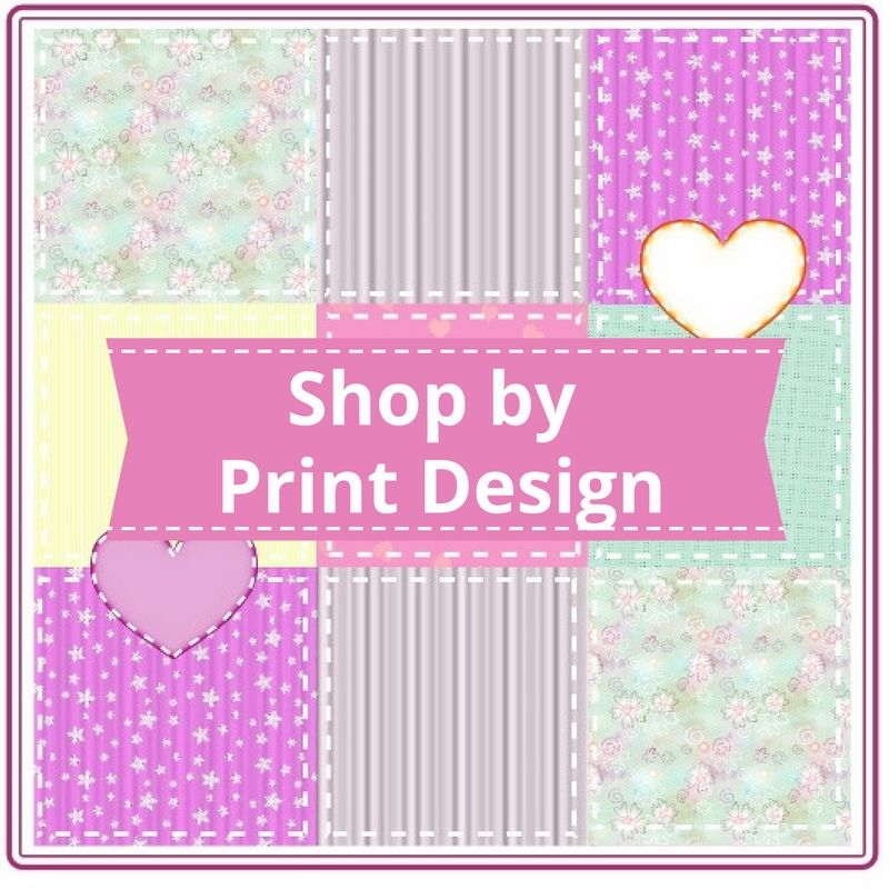 <!-- 002 -->Shop by Print Design