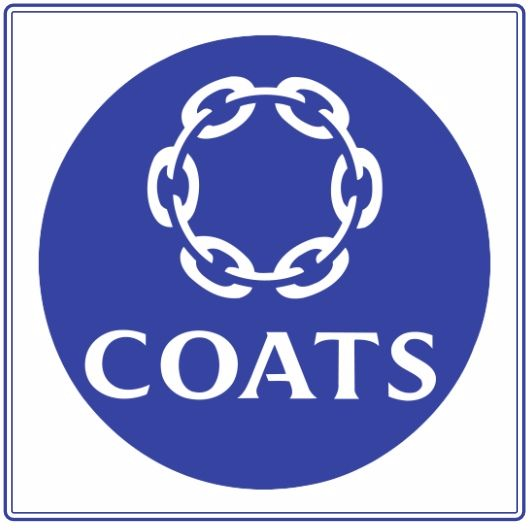 <!-- 003 -->Coats Moon Thread