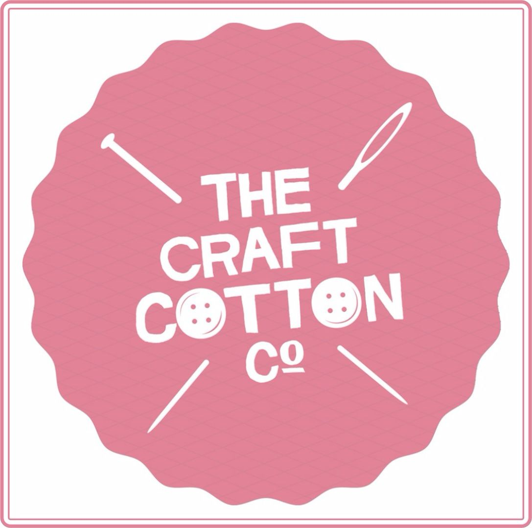 Craft Cotton Fabrics