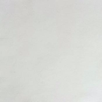 Wool Blend Felt - Plain in White, per sheet - Available in 2 sizes