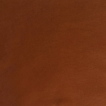 Wool Blend Felt - Plain in Caramel, per sheet - Available in 2 sizes