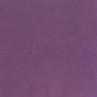<!--0508-->Wool Blend Felt - Plain in Amethyst, per sheet - Available in 2 sizes