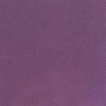 Wool Blend Felt - Plain in Amethyst, per sheet - Available in 2 sizes