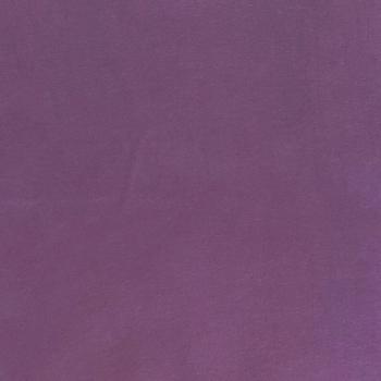 Wool Blend Felt - Plain in Amethyst, per sheet - Available in 2 sizes