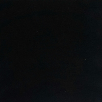 <!--0501-->Wool Blend Felt - Plain in Black, per sheet - Available in 2 sizes