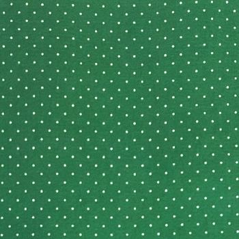Wool Blend Felt - Polka Dot in Verona, per sheet - Available in 2 sizes