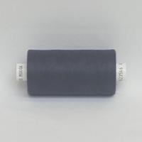 <!--  077 -->1 x 1000yrd Mixed Coats Moon Thread - M0004