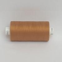 <!--  017 -->1 x 1000yrd Mixed Coats Moon Thread - M0011