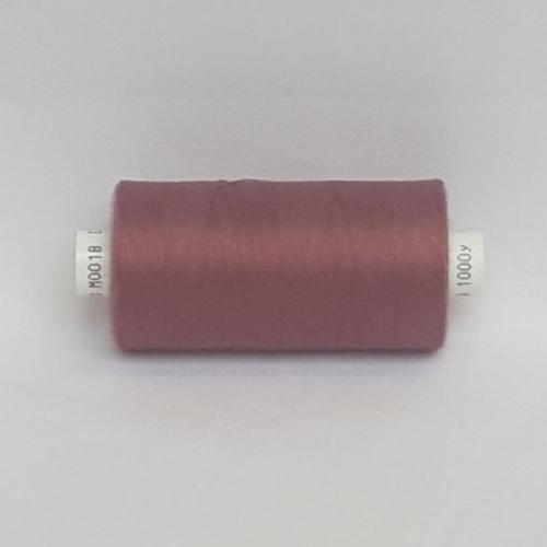 <!--  057 -->1 x 1000yrd Mixed Coats Moon Thread - M0018