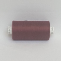 <!--  054 -->1 x 1000yrd Mixed Coats Moon Thread - M0035