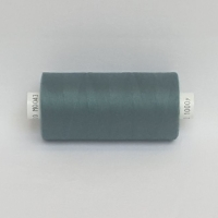 <!--  098 -->1 x 1000yrd Mixed Coats Moon Thread - M0043