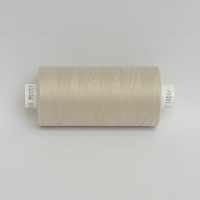 <!--  124 -->1 x 1000yrd Mixed Coats Moon Thread - M0059