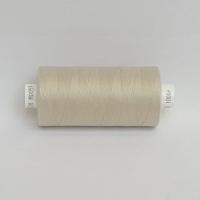 <!--  124 -->1 x 1000yrd Coats Moon Thread - M0059