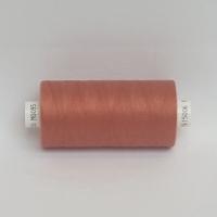 <!--  025 -->1 x 1000yrd Mixed Coats Moon Thread - M0095