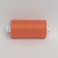 <!--  021 -->1 x 1000yrd Mixed Coats Moon Thread - M0096