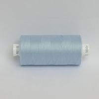 <!--  080 -->1 x 1000yrd Coats Moon Thread - M0100