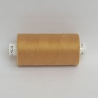 <!--  014 -->1 x 1000yrd Coats Moon Thread - M0204