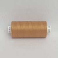<!--  015 -->1 x 1000yrd Mixed Coats Moon Thread - M0249