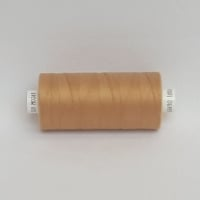 <!--  015 -->1 x 1000yrd Coats Moon Thread - M0249