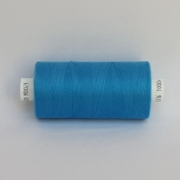 <!--  093 -->1 x 1000yrd Coats Moon Thread - M0029