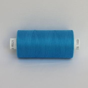 1 x 1000yrd Mixed Coats Moon Thread - M0029
