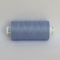<!--  083 -->1 x 1000yrd Mixed Coats Moon Thread - M0101