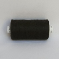 <!--  111 -->1 x 1000yrd Coats Moon Thread - M0106