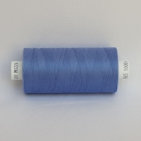 <!--  084 -->1 x 1000yrd Mixed Coats Moon Thread - M0226