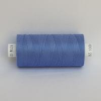 <!--  084 -->1 x 1000yrd Mixed Coats Moon Thread - M0226