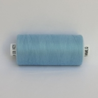 <!--  081 -->1 x 1000yrd Mixed Coats Moon Thread - M0229