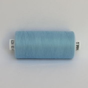 1 x 1000yrd Mixed Coats Moon Thread - M0229