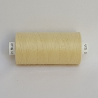 <!--  118 -->1 x 1000yrd Mixed Coats Moon Thread - M0240