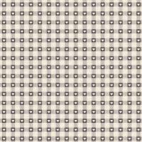 <!--9061-->Makower UK - Scandi Checkered Hearts in Grey, per fat quarter