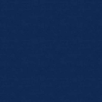 Makower UK - Linen Texture in Navy, per fat quarter  ***WAS £2.40***