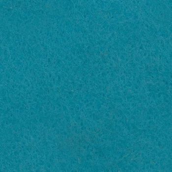 Wool Blend Felt - Plain in Love In A Mist, per sheet - Available in 2 sizes