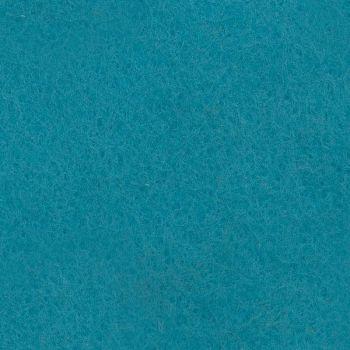 Wool Blend Felt - Plain in Love In A Mist, per sheet - Available in 2 sizes