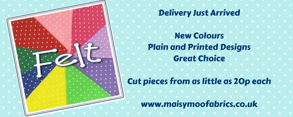 Maisymoofabrics.co.uk