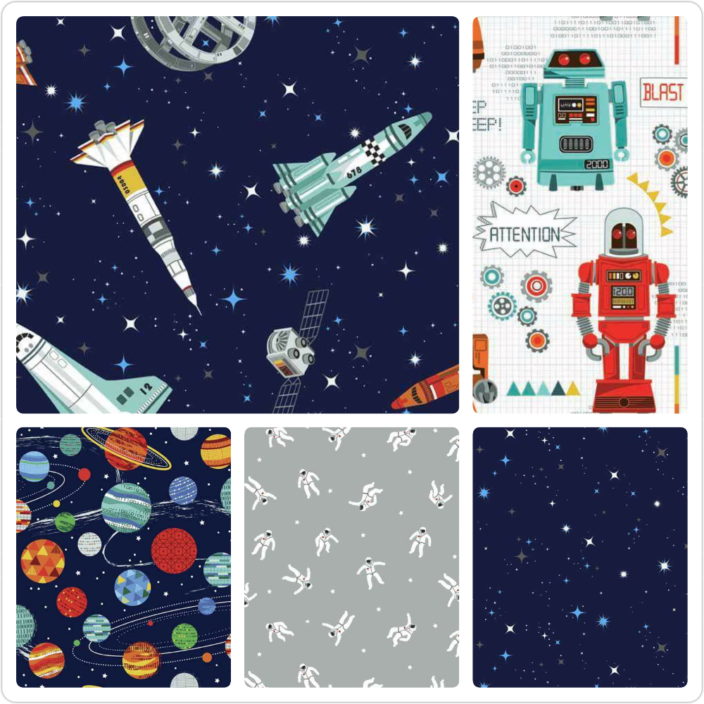 <!-- 032 -->The Galaxy Collection