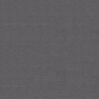 <!--3004b4-->Makower UK - Linen Texture in Slate Grey S8, per fat quarter